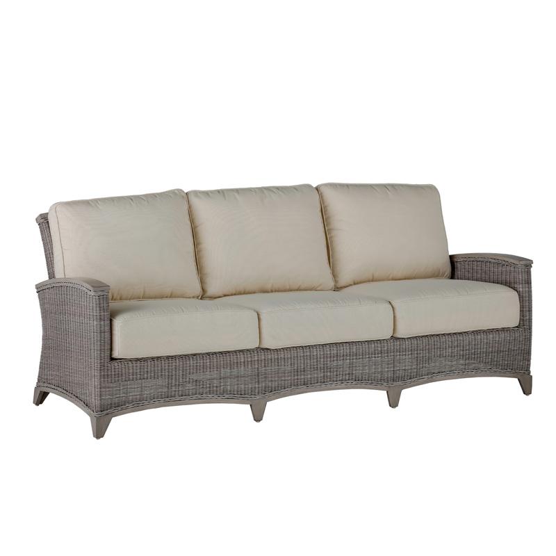 Summer Classics 3554 Astoria Sofa Discount Furniture at