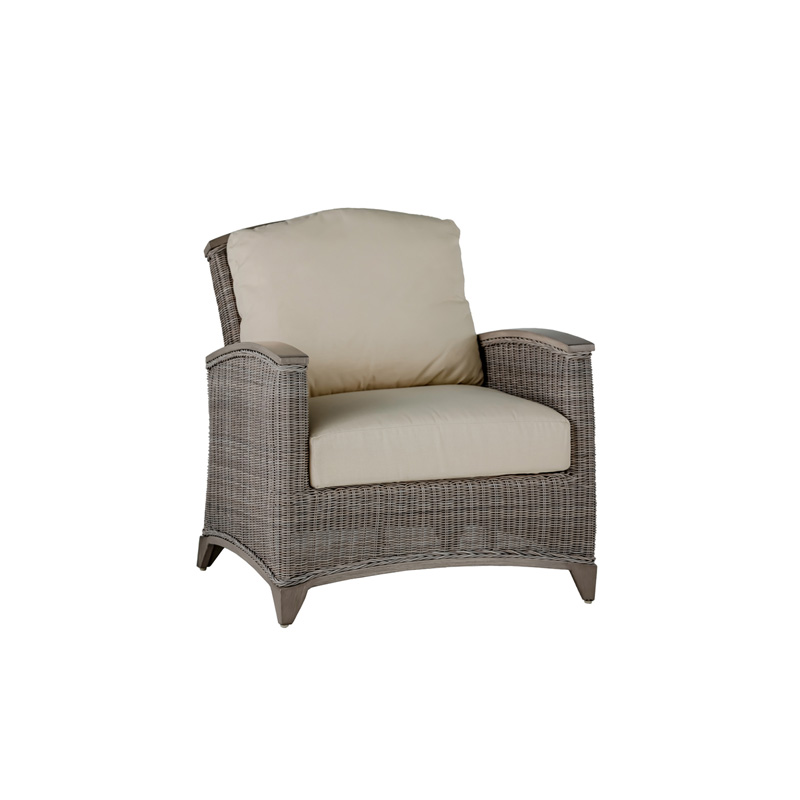 Summer Classics 3555 Astoria Lounge Chair Discount Furniture At Hickory Park Furniture Galleries