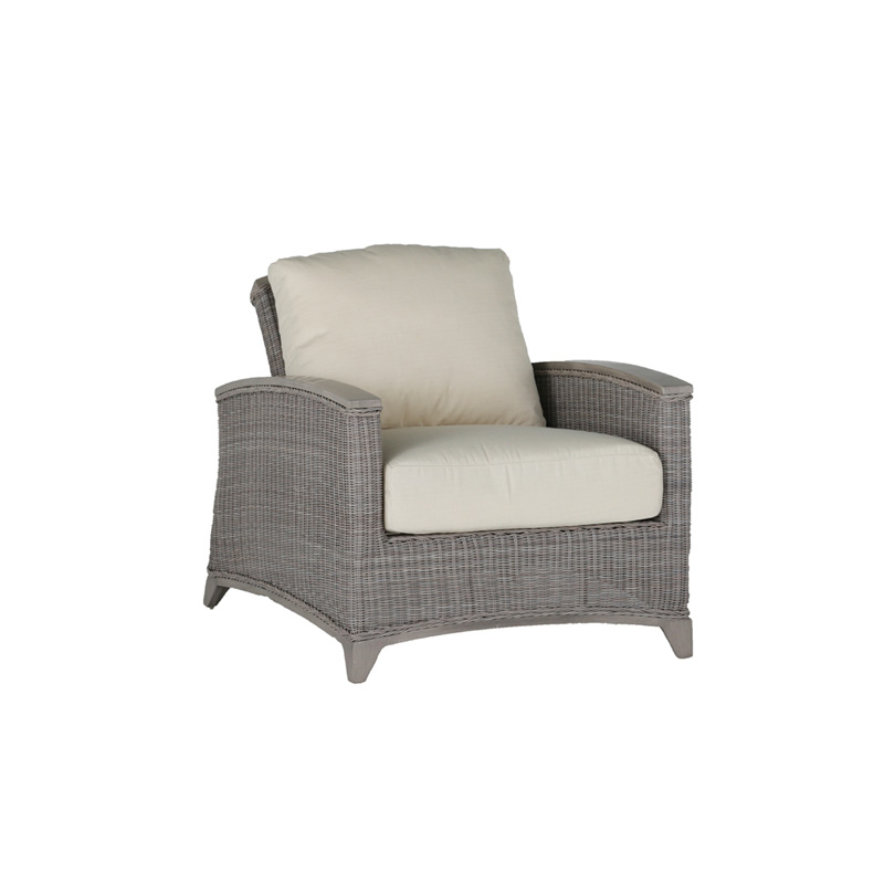Summer Classics 3556 Astoria Recliner Discount Furniture At Hickory Park Furniture Galleries
