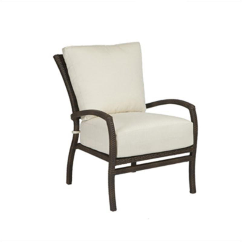 Summer Classics 35872 Skye Lounge Chair Discount Furniture At Hickory Park Furniture Galleries