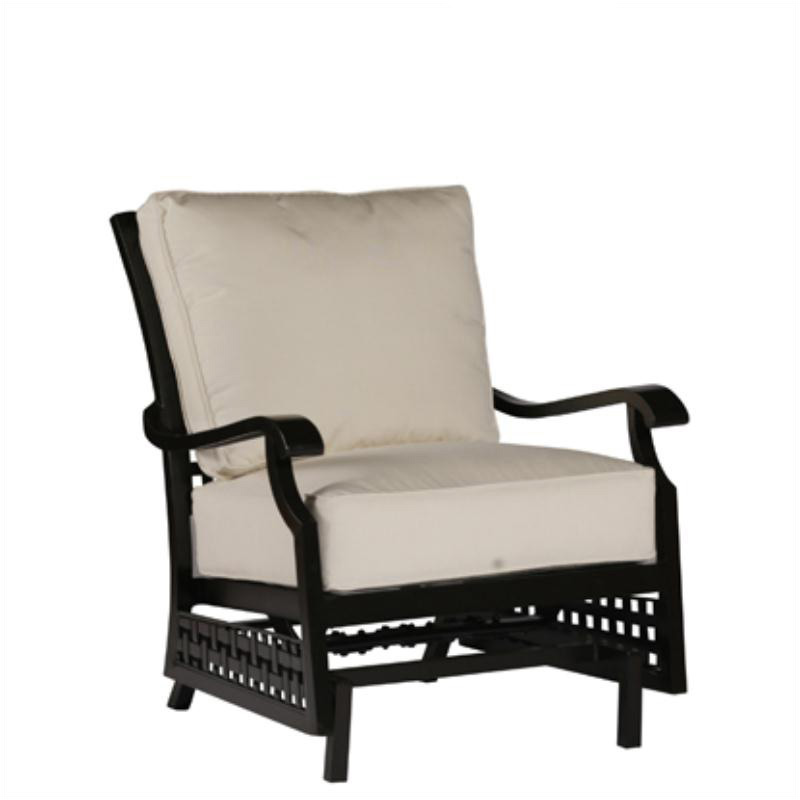 Summer Classics Oxford Spring Lounge Discount