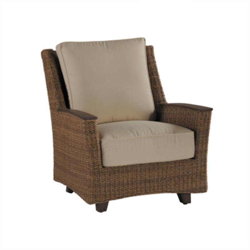 Summer Classics 324411 Royan Spring Lounge Chair Discount Furniture At Hickory Park Furniture