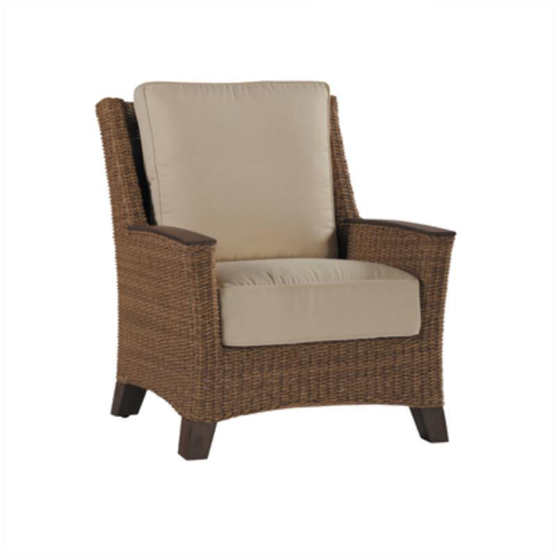 Summer Classics 324711 Royan Lounge Chair Discount Furniture At Hickory Park Furniture Galleries