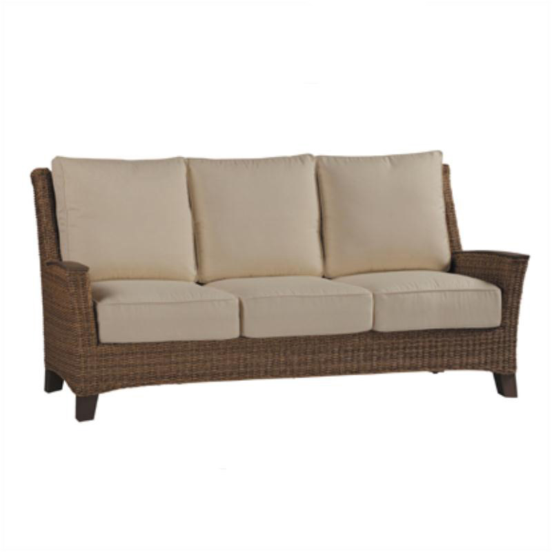 Summer Classics 324511 Royan Sofa Discount Furniture At Hickory Park Furniture Galleries