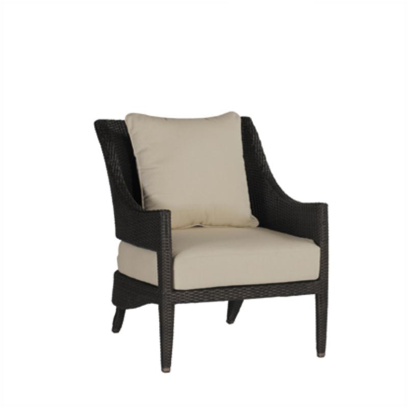 Summer Classics 39772 Athena Lounge Discount Furniture At Hickory Park Furniture Galleries