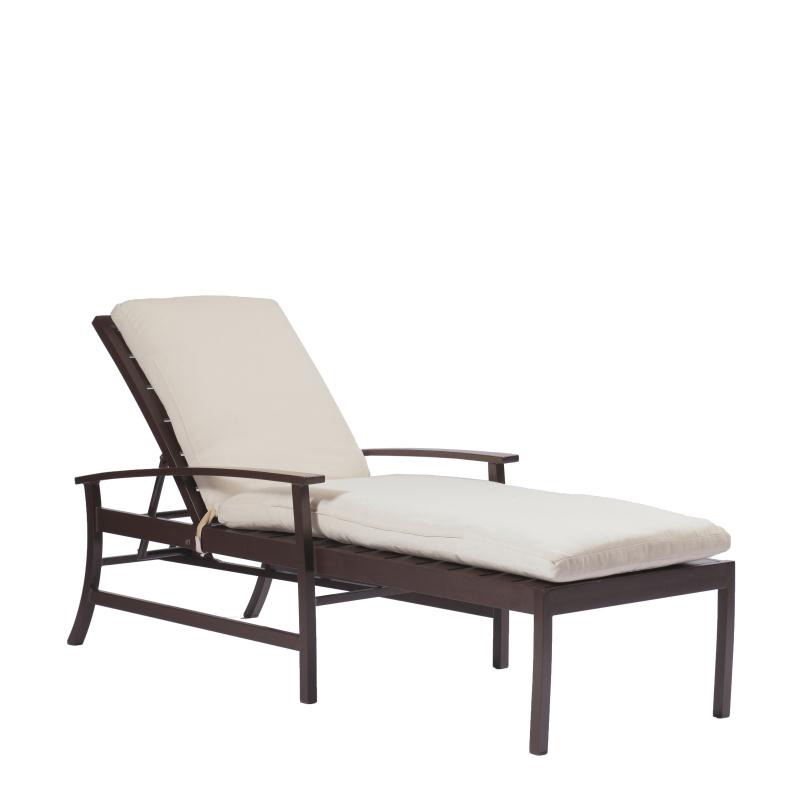 summer classics 3673 charleston chaise lounge discount furniture at hickory park furniture galleries. Black Bedroom Furniture Sets. Home Design Ideas
