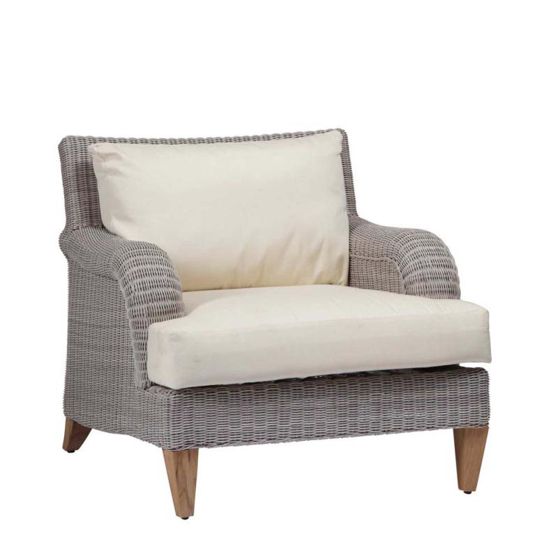 london lounge chair discount furniture at hickory park furniture