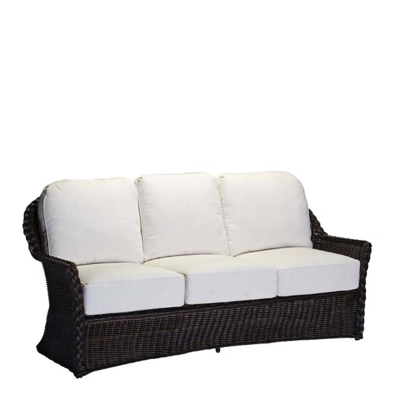 Summer Classics 3475 Sedona Sofa Discount Furniture At Hickory Park Furniture Galleries