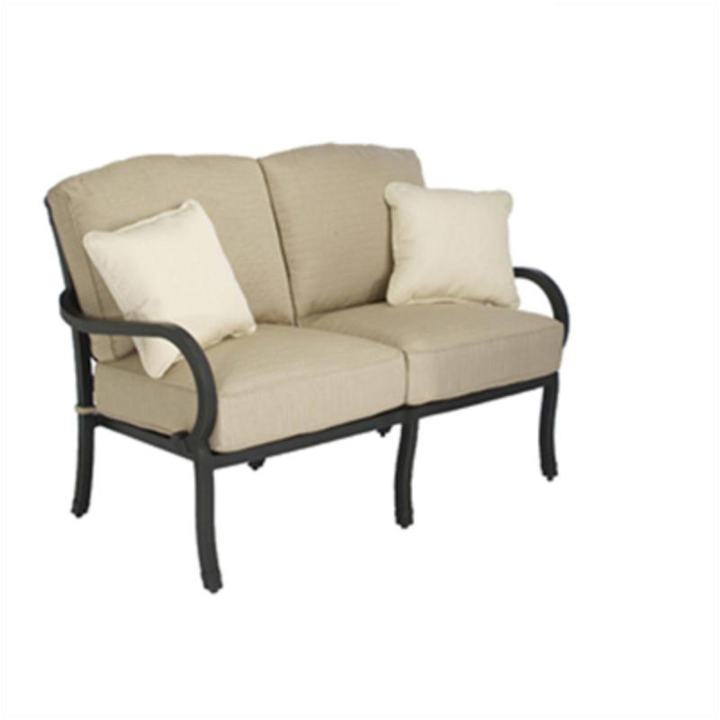 Outdoor Patio Furniture Hickory Nc: WICKER AND PATIO LOVESEATS Hickory Park Furniture Galleries