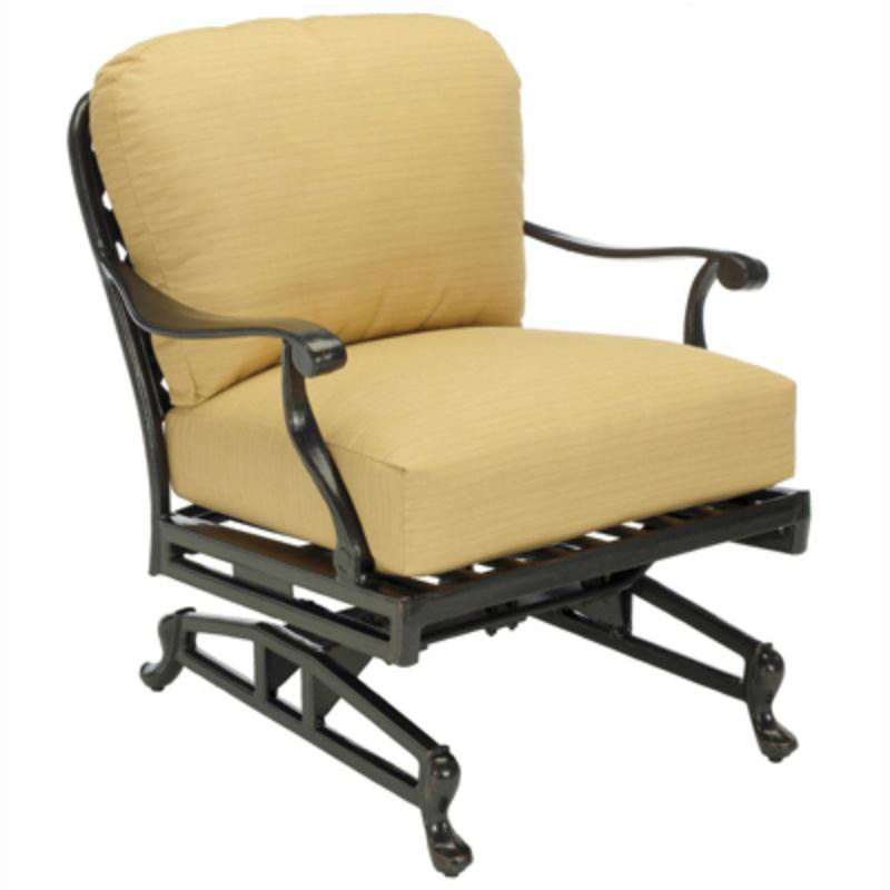 Summer Classics 40892 Provance Spring Lounge Chair Discount Furniture At Hickory Park Furniture