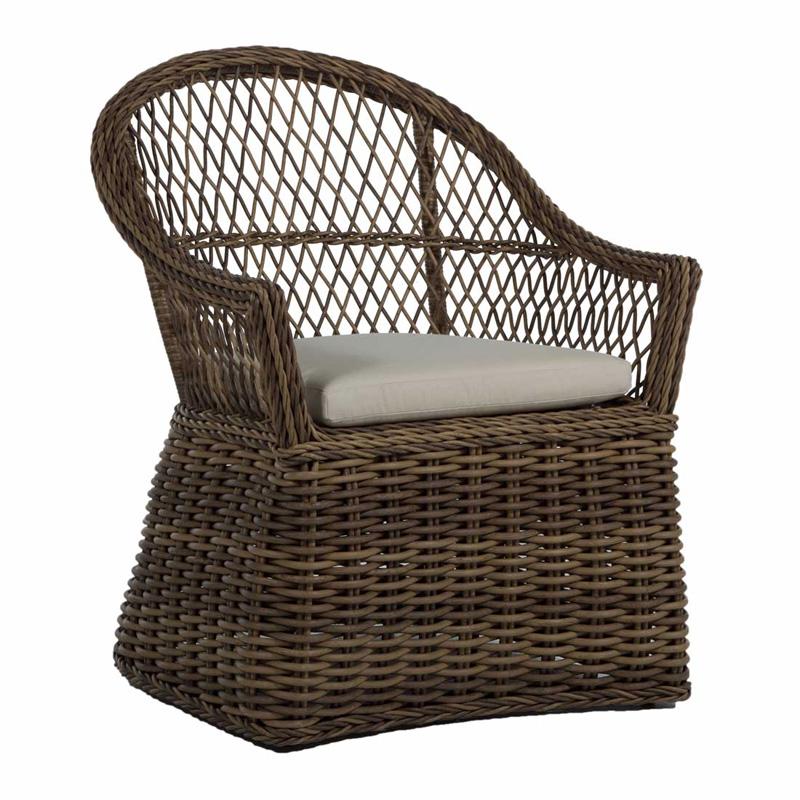Summer Clics Furniture Outlet