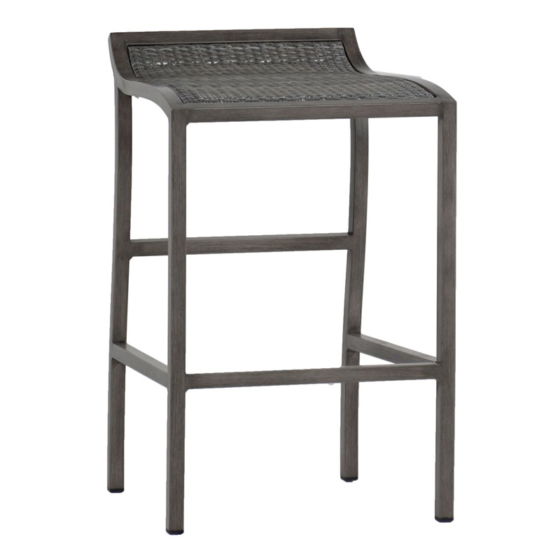 Magnificent Casual Dining Stool Hickory Park Furniture Galleries Machost Co Dining Chair Design Ideas Machostcouk