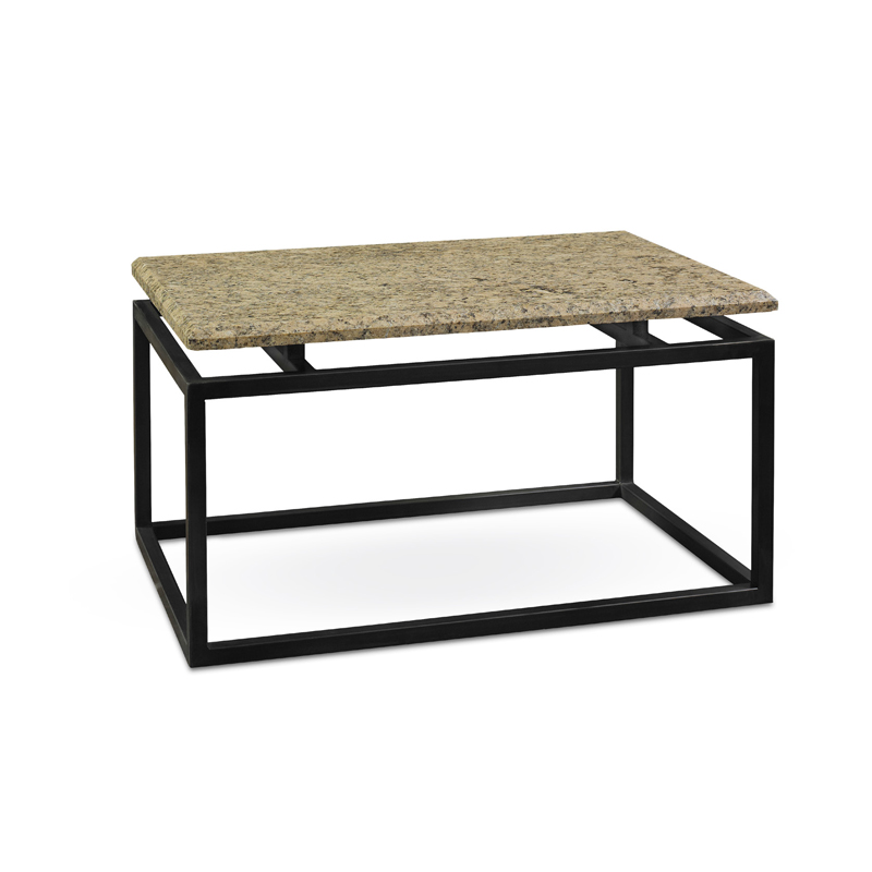 Swaim 236 2 GG Accent Collection Cocktail Table Discount