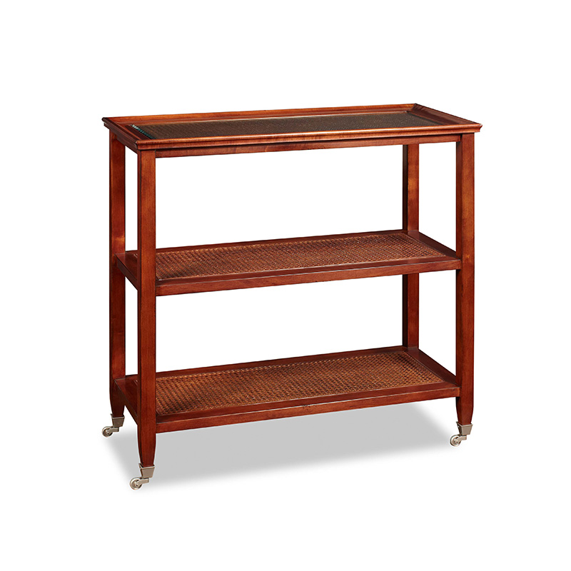 Swaim 113 20 G W Swaim Living Room Console Table Discount