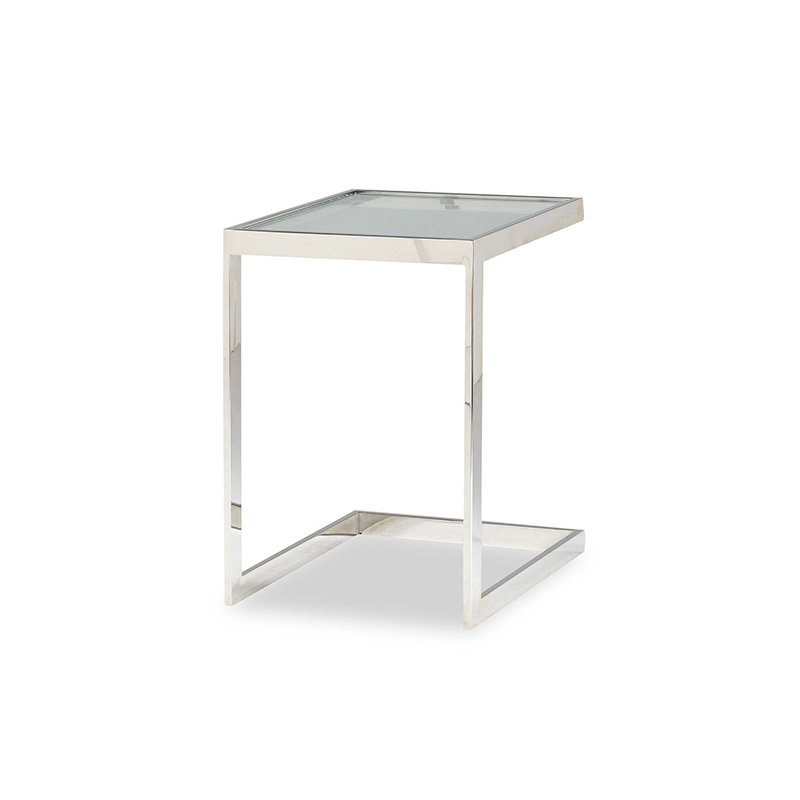 Swaim 747 4 Swaim Living Room Accent Table Discount