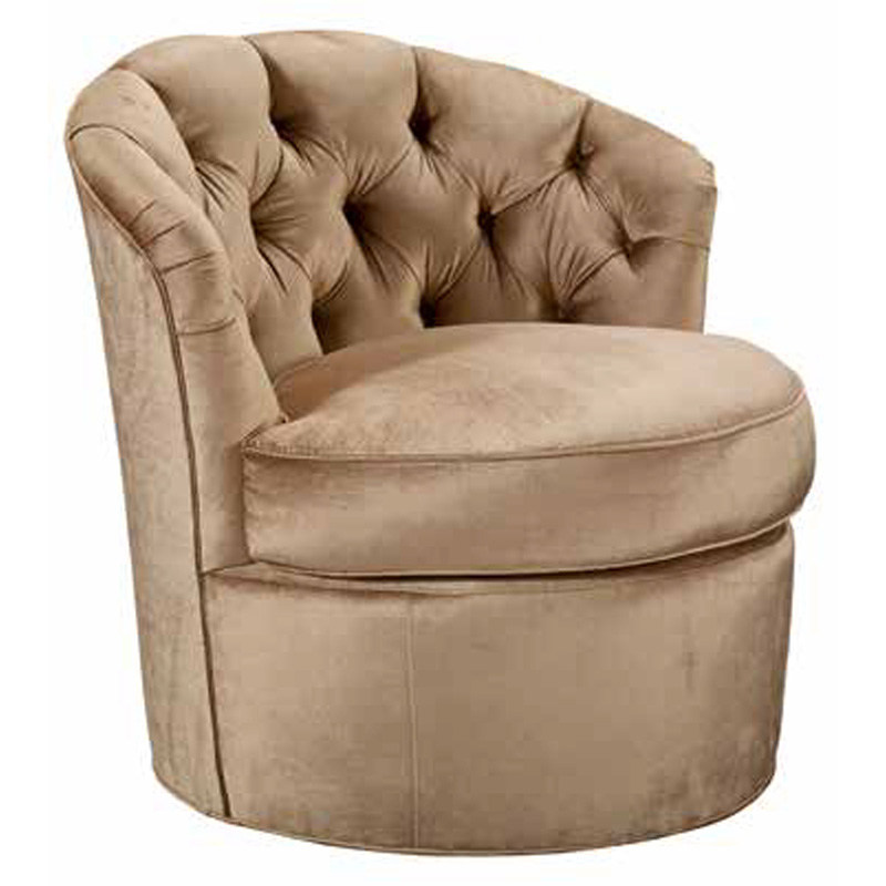 Swaim 515 SWC34 Swaim Upholstery Chair Discount Furniture