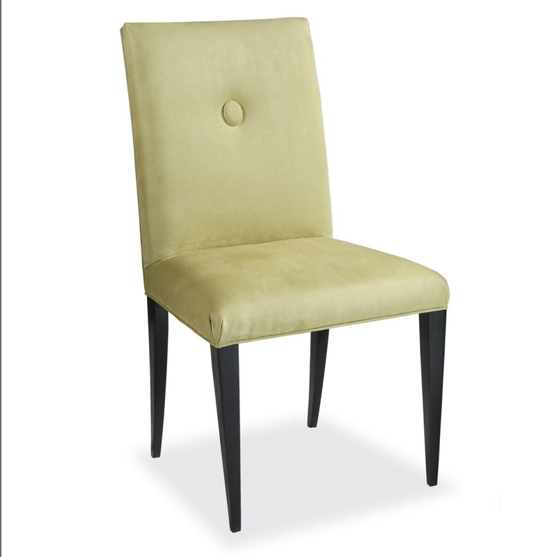 Dining Chair KF214 Dining Chair