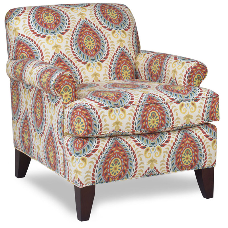 temple 24525 katie chair discount furniture at hickory