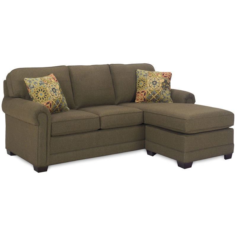 temple 6634 75 tailor made sectional discount furniture at