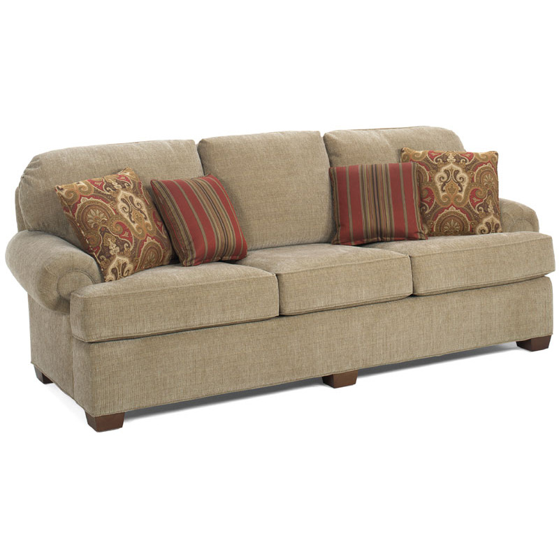 sofa 5059 sale at hickory park furniture galleries