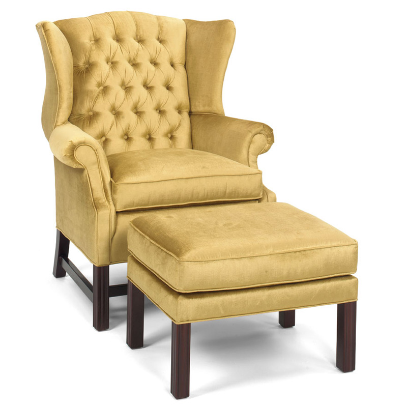 temple 115 113 stratford chair discount furniture at