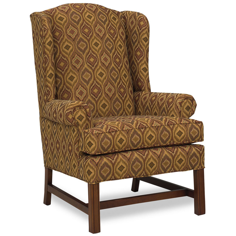 temple 135 lancaster chair discount furniture at hickory