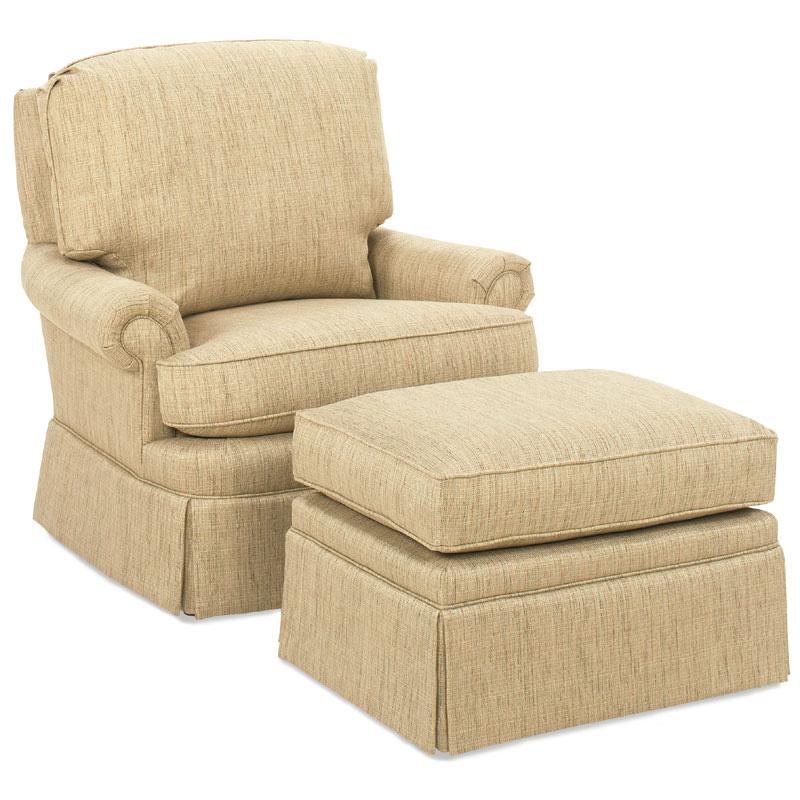 temple 1435 1433 coastal living savannah chair discount
