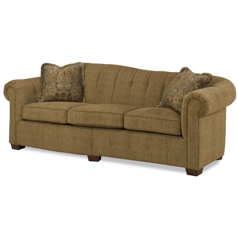 temple 14770 92l diverse sofa discount furniture at