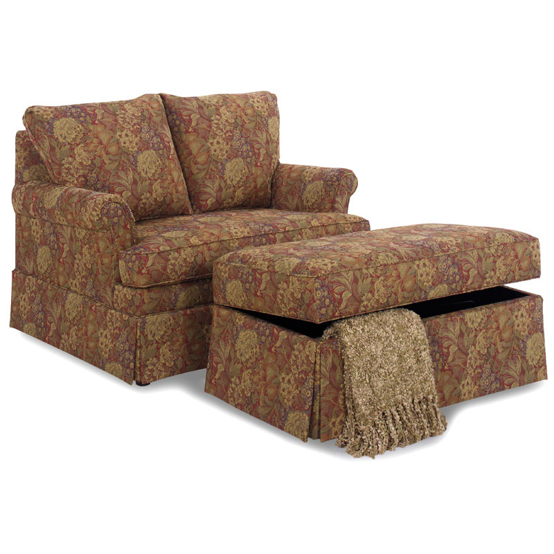 temple 1575 1573 brookside sleeper discount furniture at