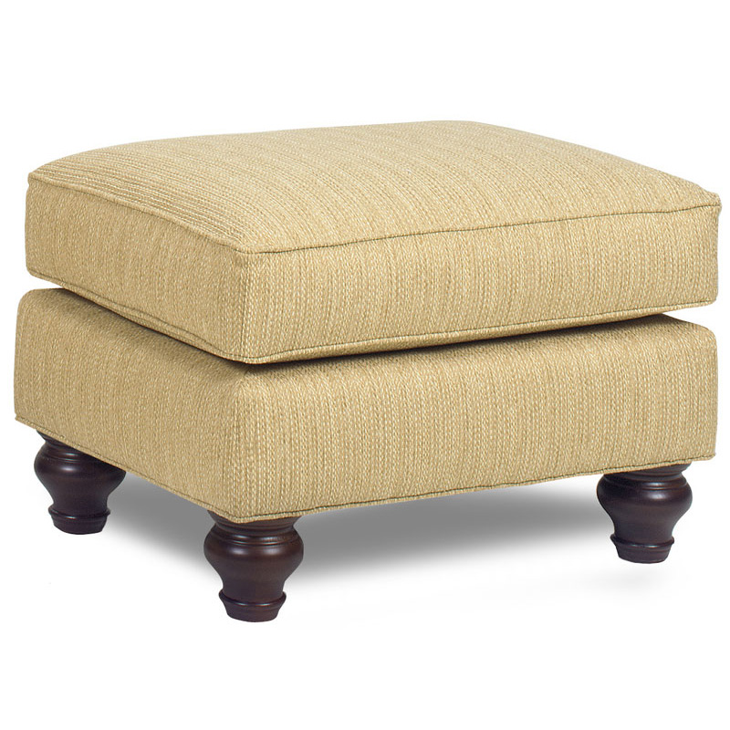 temple 1783 delaney ottoman discount furniture at hickory