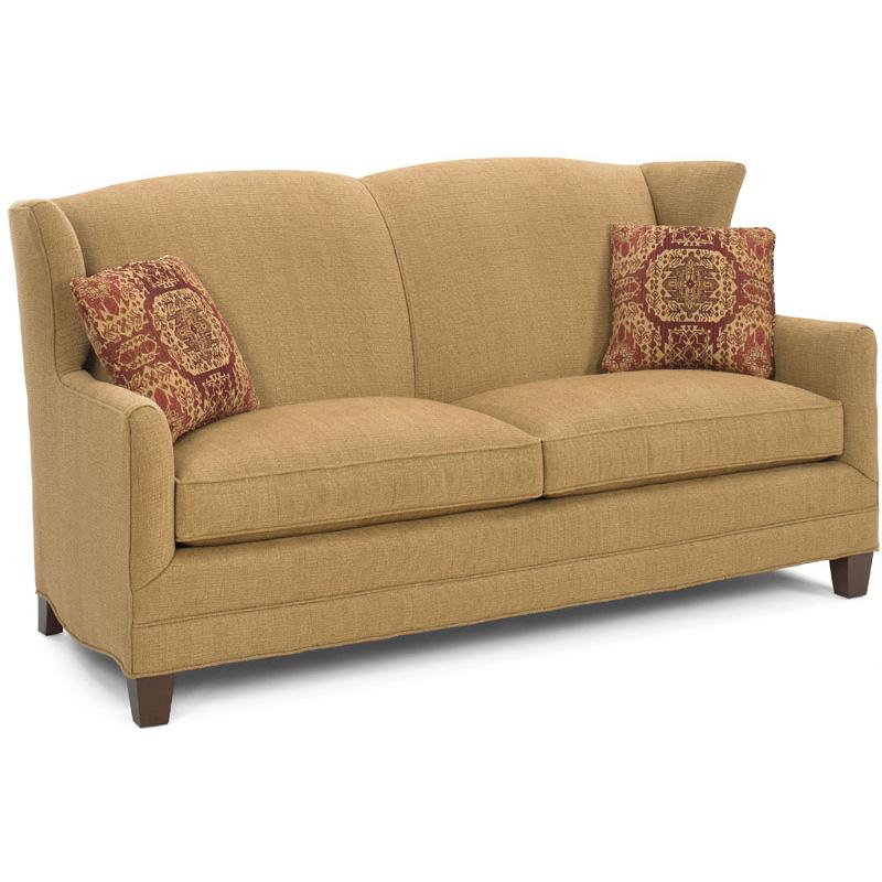 temple 220 78 shelton sofa discount furniture at hickory