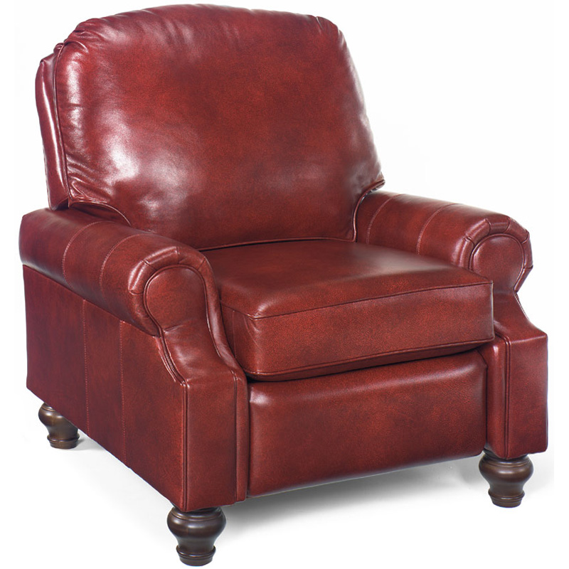 temple 307le dallon recliner discount furniture at hickory