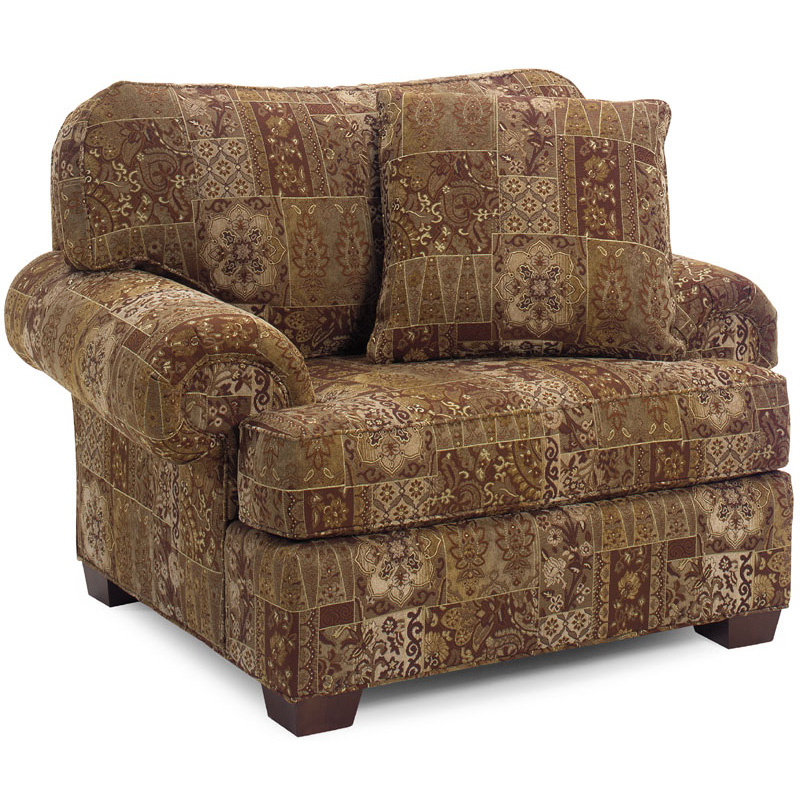temple 3105 comfy chair discount furniture at hickory park