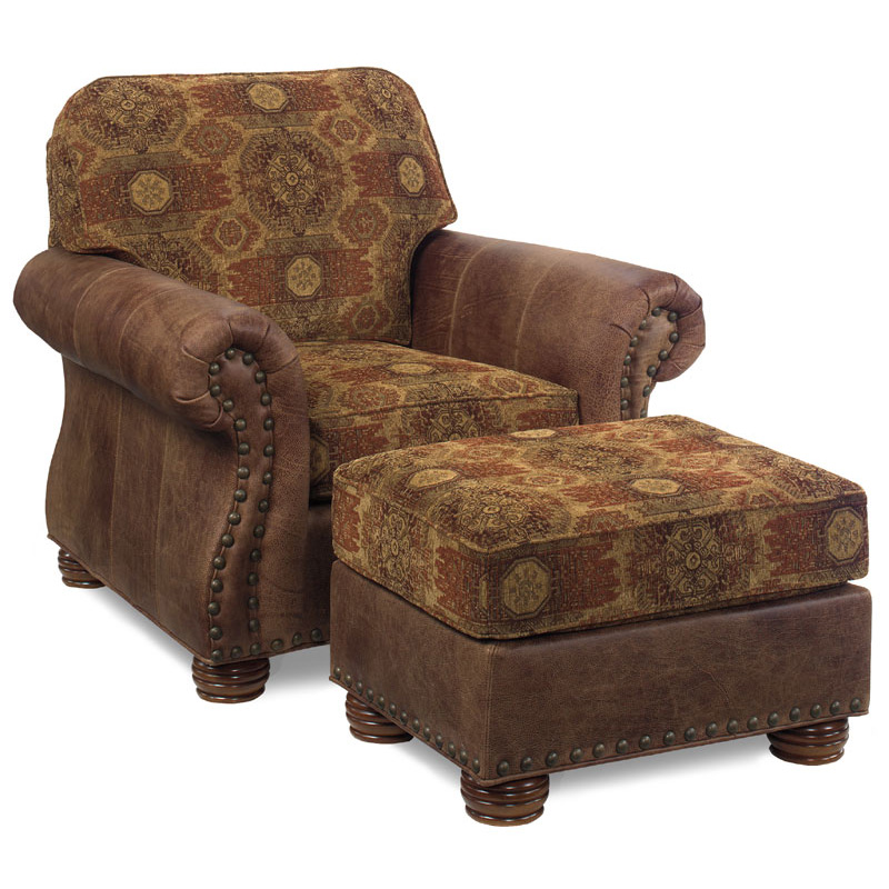 temple 3405 3403 dallas chair discount furniture at