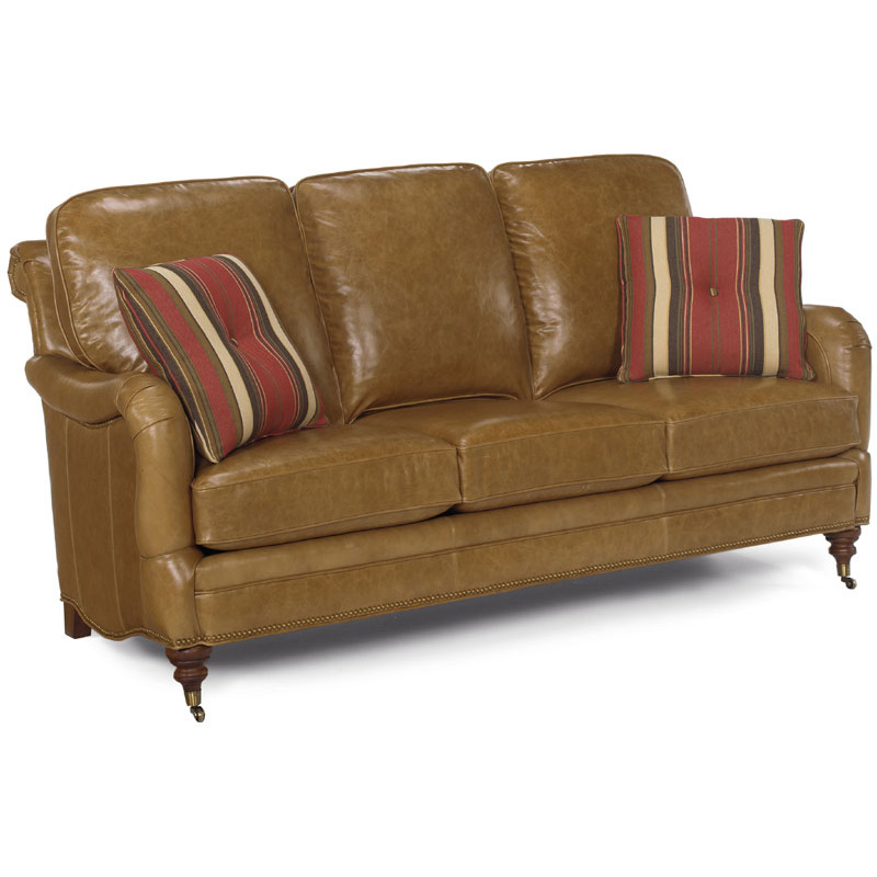 sofas 5145 sale at hickory park furniture galleries