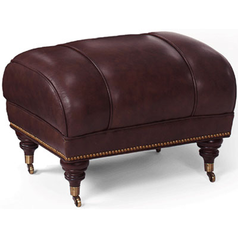 Temple 353 Tavern Ottoman Discount Furniture At Hickory