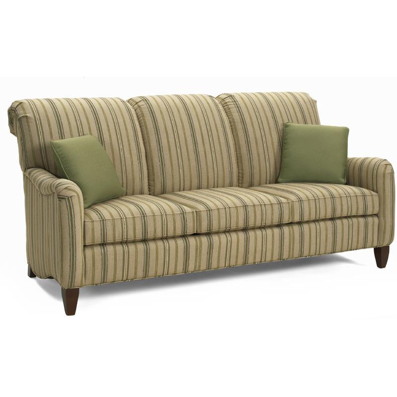 temple 410 84 donavan sofa discount furniture at hickory
