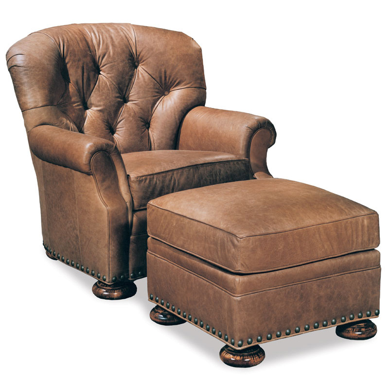 temple 475 473 montana chair discount furniture at hickory