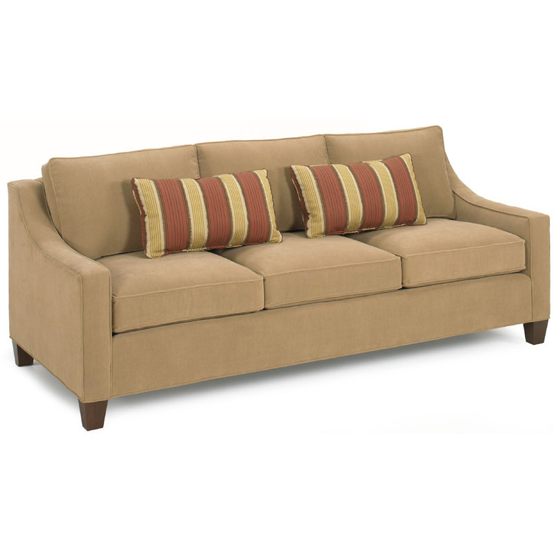 84 boston sofa discount furniture at hickory park furniture galleries