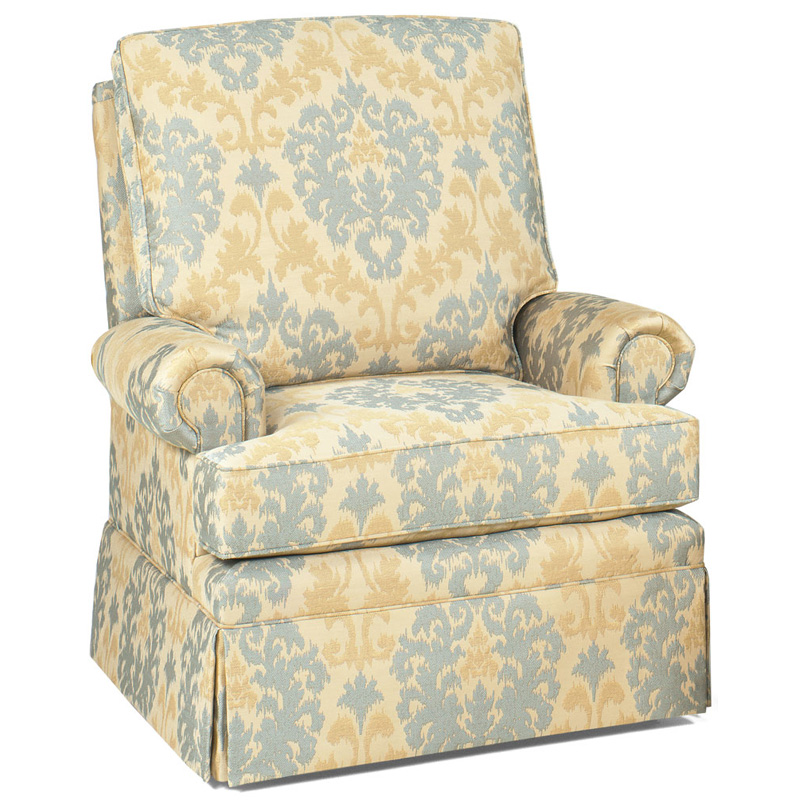 temple 507 shelby chair discount furniture at hickory park