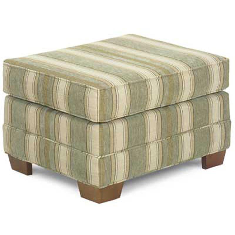 temple 5403 brunswick ottoman discount furniture at