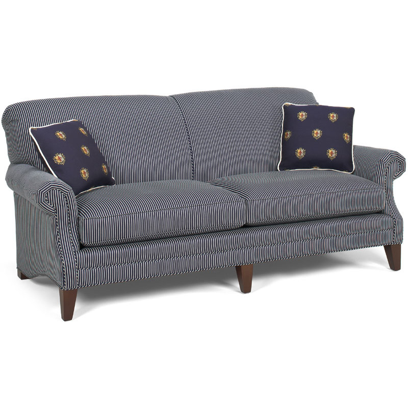 81 london sofa discount furniture at hickory park furniture galleries