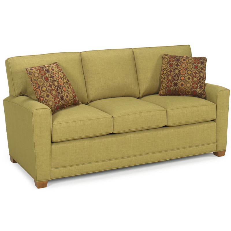 temple 700 73 brooklyn sofa discount furniture at hickory