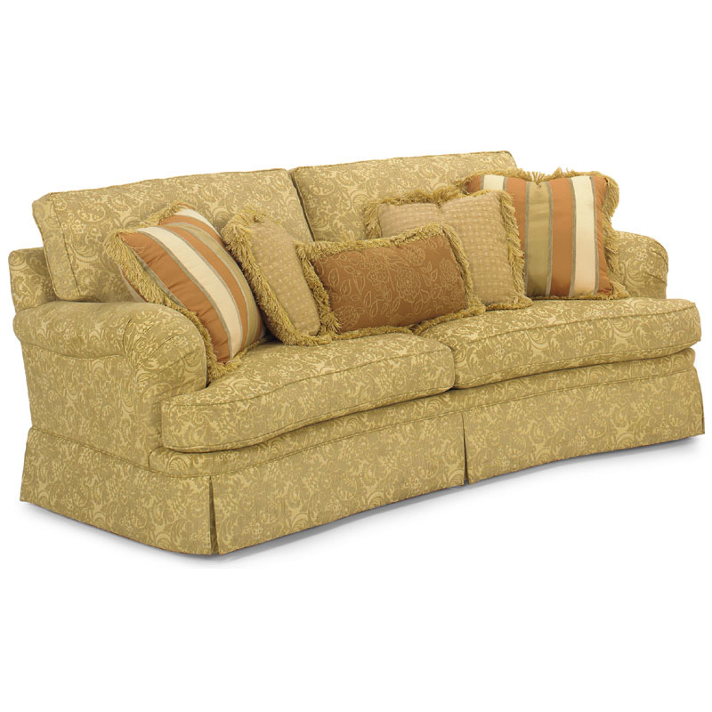 temple 7000 89 southport sofa discount furniture at