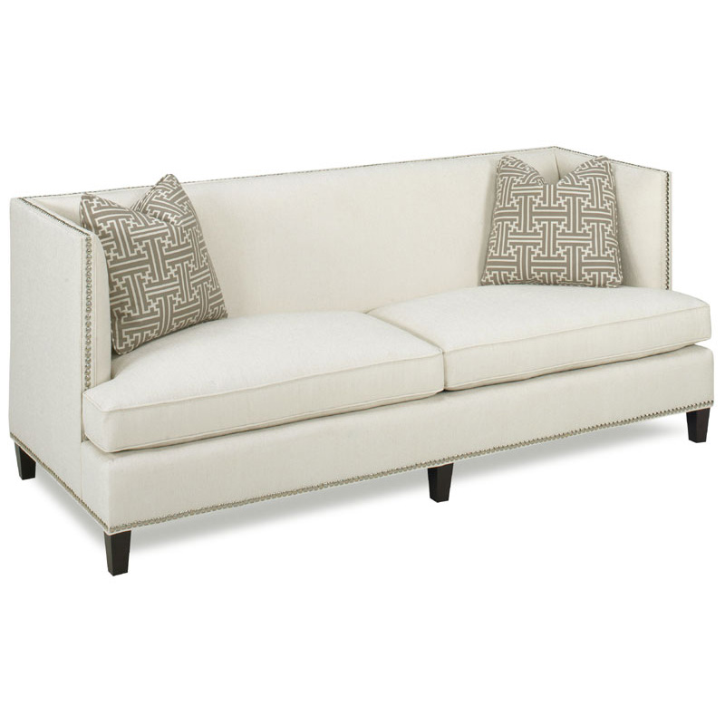 temple 760 88 kaitlyn sofa discount furniture at hickory