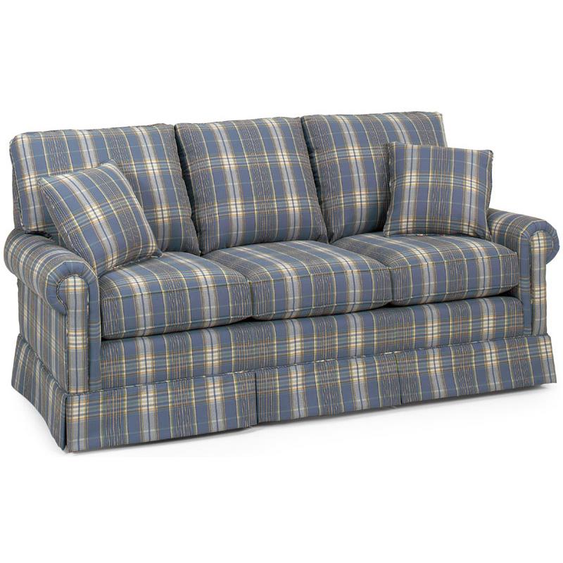 temple 820 78 carolina sofa discount furniture at hickory