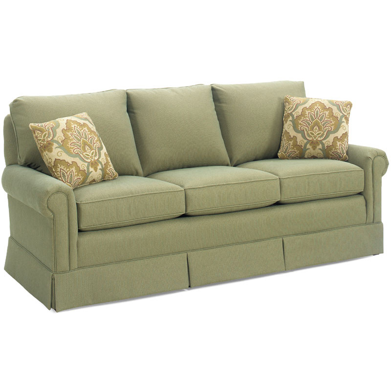 temple 820 84 carolina sleeper discount furniture at