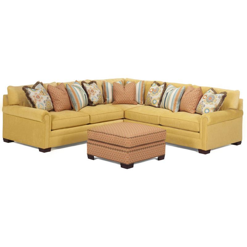 Temple 8200sect Cohen Sectional Discount Furniture At