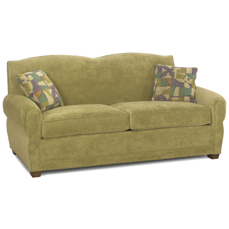 temple 830 78 broadway sofa discount furniture at hickory