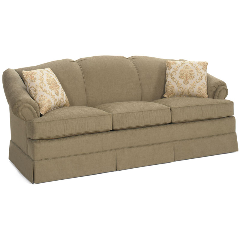temple 840 88 parkway sofa discount furniture at hickory